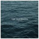 Blue Eyes/The Elephants
