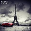Eiffel Tower/Traveltech