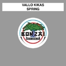 Spring/Vallo Kikas