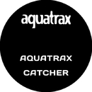 Catcher/Aquatrax