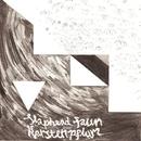 Slaphead Faun/Karsten Pflum