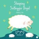 眠れるソルフェジオ528Hz・オルゴール ジブリ・セレクション/ヒーリング・ライフ
