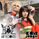 K-ble Jungle #2 ~HANEDA INTERNATIONAL ANIME MUSIC FESTIVAL Presents~ (PCM 48kHz/24bit)/K-ble Jungle
