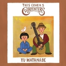 This cover 5 Carpenters (PCM 88.2kHz/24bit)/わたなべゆう