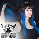 Enye #1 ~HANEDA INTERNATIONAL ANIME MUSIC FESTIVAL Presents~ (PCM 48kHz/24bit)/Enye