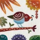 YURAGI 3A 「鳥と箏」 (PCM 96kHz/24bit)/Keiko