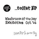 ...Toilet EP (PCM 96kHz/24bit)/MOLT BEATS