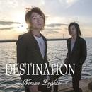 DESTINATION/Norzan Lights