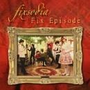 Fix Episode/fixsodia