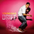 Drift Tonight/YOUNG DAIS