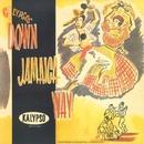 Calypsos Down Jamaica Way/Count Owen & His Calypsonians
