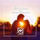 Kiss & Jump/9eek