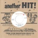 You Hurt My Soul / Why Am I Treated So Bad?/Joe Higgs / Lynn Taitt & The Jets