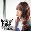 睡蓮 #1 ~HANEDA INTERNATIONAL ANIME MUSIC FESTIVAL Presents~/睡蓮