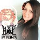 Sara #1 ~HANEDA INTERNATIONAL ANIME MUSIC FESTIVAL Presents~/Sara