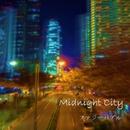 Midnight City/ファジーバブル