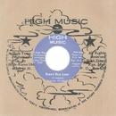 Brand New Love / Brand New Love Version/Hopeton Crawford / High Times Players