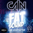 Fat Sound Is Coming/Cain