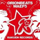 WAEP5/ORIONBEATS