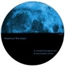 Noemi On The Moon/Davide Cali & Max Guerrero