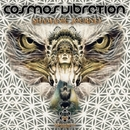 Shamanic Journey/Cosmos Vibration