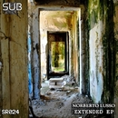 Extended EP/Norberto Lusso