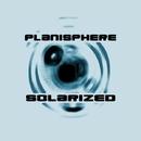 Solarized/Planisphere