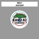 Ascent/MD11