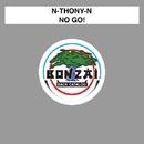 No Go!/N-Thony-N