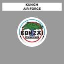 Air Force/Kunich