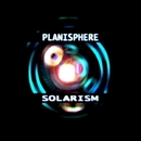 Solarism/Planisphere