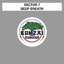 Deep Breath/Sector 7