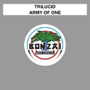 Army Of One/Trilucid
