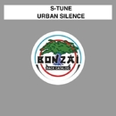 Urban Silence/S-Tune