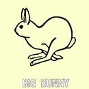 Fashion - Single/Bunny House
