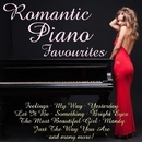 Romantic Piano Favourites/The Golden Piano