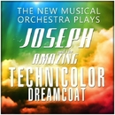 Selections from Joseph and the Amazing Technicolor Dreamcoat/The New Musical Orchestra