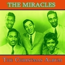 The Christmas Album/The Miracles