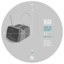 X-1/Rommek & Keep of Secret