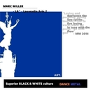 S*Wings Loveradio Arts 2 (Mixed Edition)/Marc Miller & Marian Müller