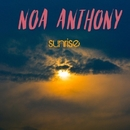 Sunrise/Noa Anthony