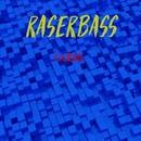Cube/Raserbass