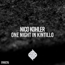 One Night In Kintillo/Nico Kohler