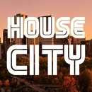 House City/DIM TARASOV & Thesunbeam & Bad Surfer & Anjey Sarnawski & SERHIO & Future Gangstar & Konstantyn Ra & Tatolix & Double Nine & SaifA & Alen Wizz & David Maestro & Coffein & Epicbeatz