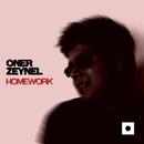 Homework/Oner Zeynel