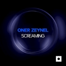 Screaming/Oner Zeynel
