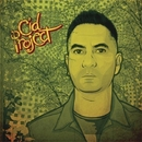 Cid Project EP/Cid Project