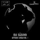 Different World Vol. 2/VA & Dj sisqo
