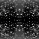 Infinity - Single/Fabry Fox