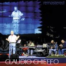 Remastered/Claudio Chieffo